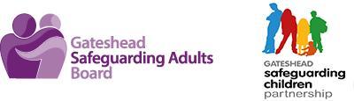 safeguarding__logo--footer