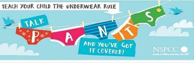 underwear rule